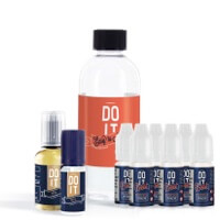 Pack DIY N°4 240ml - EASY TO MIX - DO IT