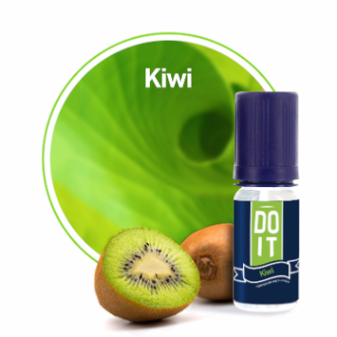 Arôme Kiwi - DO IT