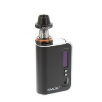 Kit Osub Plus 80W TC / Brit Beast Tank - Smoktech