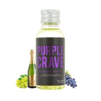 Arôme Purple Crave - Medusa Juice