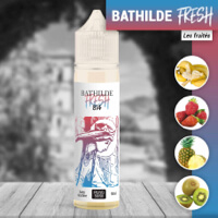 Bathilde FRESH 50ml - 814