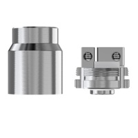 Kit Base RBA Lyche - Eleaf