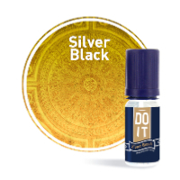 Arôme Silver Black - DO IT