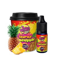 Arôme Horny Pineapple - Juicy Mill