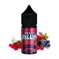 Arôme Bloody Berry - Ballin Series