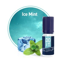 Arôme Ice Mint - DO IT