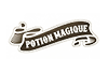 arome do it yourself Potion Magique