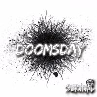Arôme Doomsday - Survival Vaping