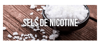 guide sels de nicotine out