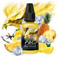 Arôme Phoenix 30ml - Ultimate