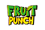 arome malaisie Fruit Punch