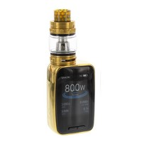 Kit X-Priv Baby - Smoktech