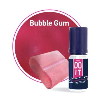 Arôme Bubble Gum - DO IT