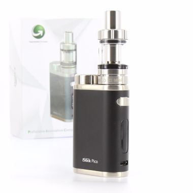 Kit iStick Pico TC / Melo 3 Mini - Eleaf
