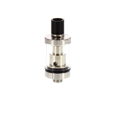 Clearomiseur Drizzle 1,8ml - Vaporesso