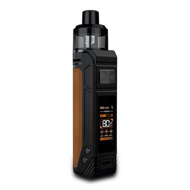 Kit BP80 - Aspire