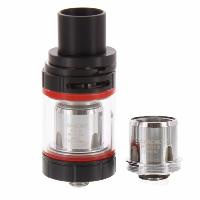 Clearomiseur TFV8 X-Baby Beast - Smoktech