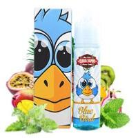 Blue Bird 50ml - Animals