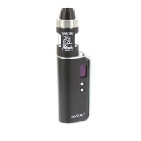 Kit Osub 40W TC / Helmet Mini Tank - Smoktech