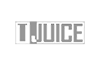 arome do it yourself tjuice uk