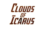 gamme e-liquide Clouds of Icarus