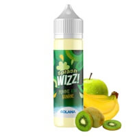 Wizz! 50ml - Splash
