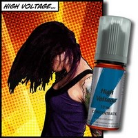 Arôme High Voltage - TJuice