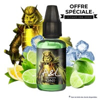 Arôme Oni 30ml - Ultimate