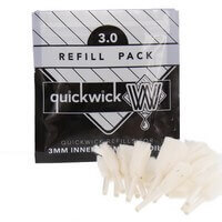 Quickwick Refill Packs - Wet Wick
