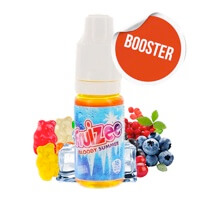 Booster Bloody Summer - Fruizee