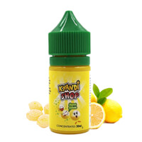 Arôme Super Lemon 30ml - Kyandi Shop