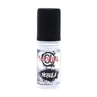Nebula - Survival Vaping Alpha