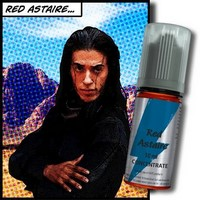 Arôme Red Astaire 10ml - TJuice