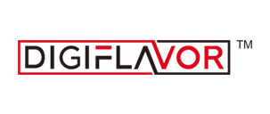 Digiflavor fabricant atomiseurs reconstuctibles