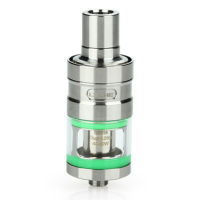 Clearomiseur Lyche - Eleaf