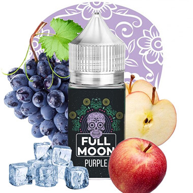 Arôme Purple 30ml - Full Moon