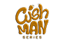 e-liquide Cush Man Nasty Juice