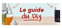 guide du do it yourself