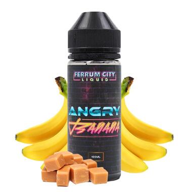 mes liquides préférés  - Page 5 Ferrum-city-liquid-angry-banana-100-ml-e-liquide-fr-1-big