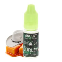 Burley - Origin NV