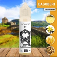 Dagobert 50ml - 814