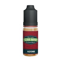 Arôme Azobé - High VG - Cloud Vapor