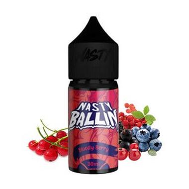 mes liquides préférés  - Page 7 Concentre-bloody-berry-30ml-nasty-ballin-380