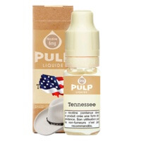 Tennessee - Pulp