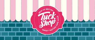 Tuck Shop - Dinner Lady