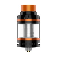 Clearomiseur Aero Mesh 5ml - GeekVape
