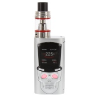 Kit S-Priv /  TFV8 Big Baby Light - Smoktech