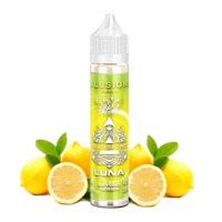 Luna 50ml - Beyond Series - Illusions Vapor