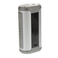 Box Speeder 200W - Aspire