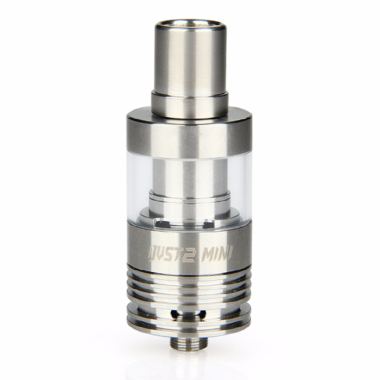 Clearomiseur iJust 2 Mini - Eleaf